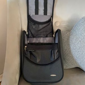 Travelon travel bag camping perfect or travel